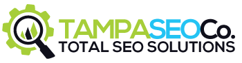 Tampa SEO Co.
